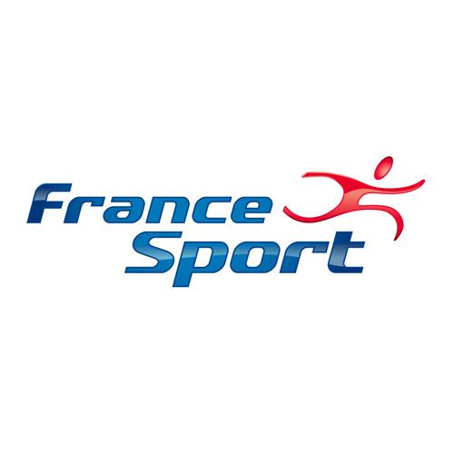 france-sport