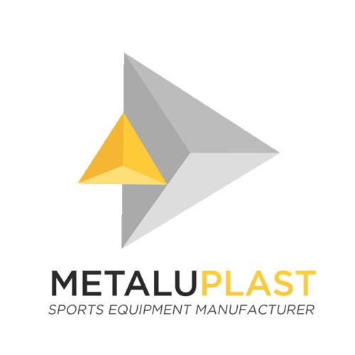 metalu-plast